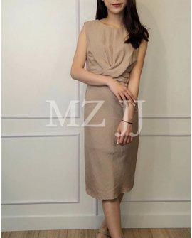 OP14255BE Dress