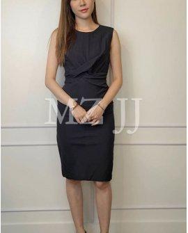 OP14255NY Dress
