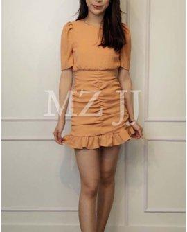 OP14256OR Dress