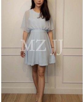 OP14259BU Dress