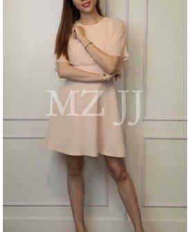 OP14259PK Dress