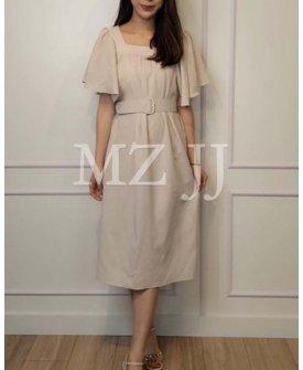 OP14260BE Dress