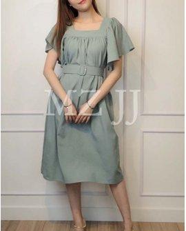OP14260MT Dress