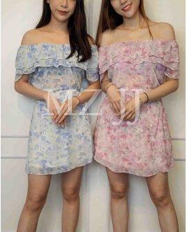 OP14280PK Dress