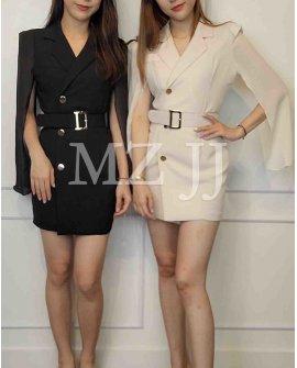 OP14286BE Dress