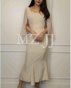 OP14287BE Dress