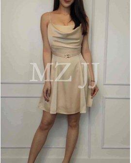 OP14292BE Dress