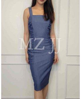 OP14293NY Dress