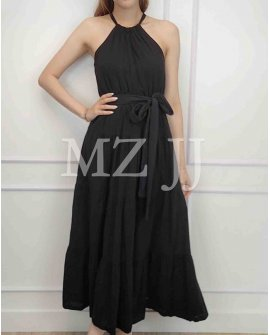 OP14325BK Dress