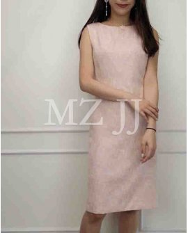 OP14326PK Dress