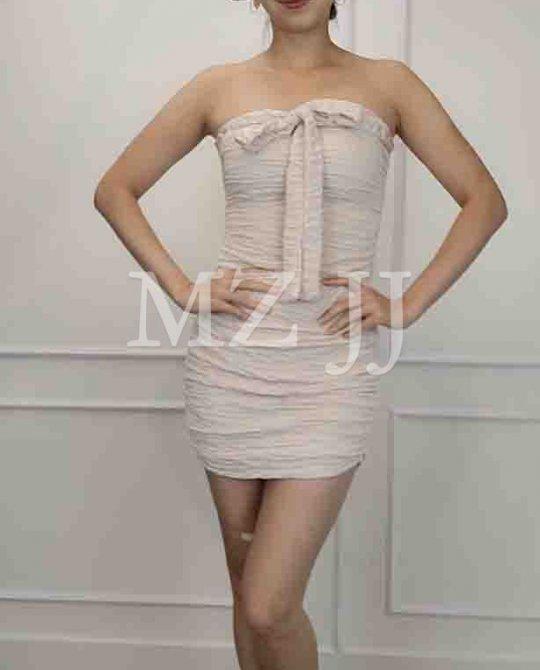 OP14329BE Dress