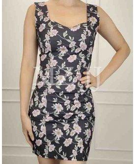 OP14330NY Dress