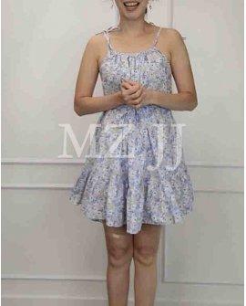 OP14338BU Dress