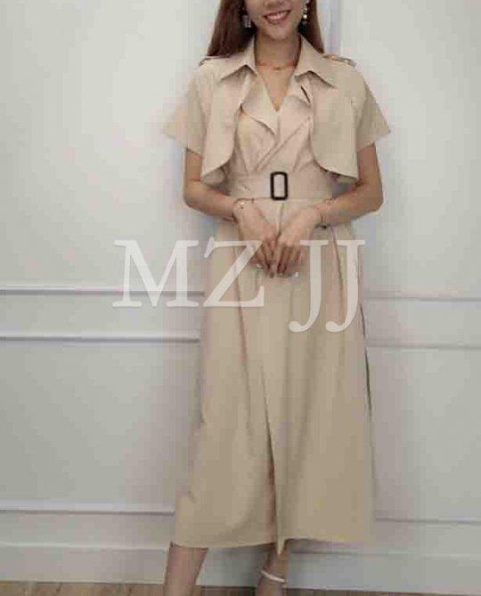 OP14339BE Dress