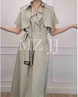 OP14339MT Dress