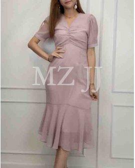 OP14354PK Dress
