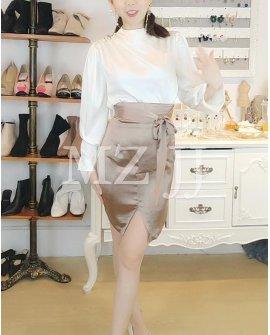 SK11342BE Skirt