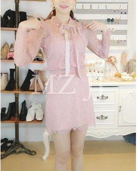 SK11343PK Skirt