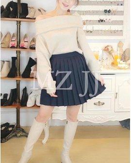 SK11344NY Skirt