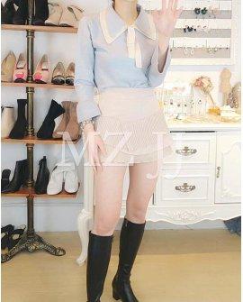 SK11346BE Skirt