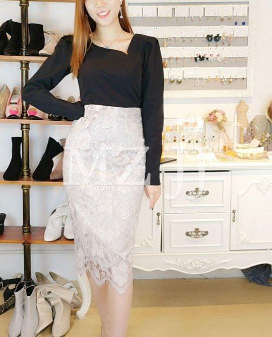 SK11354PK Skirt