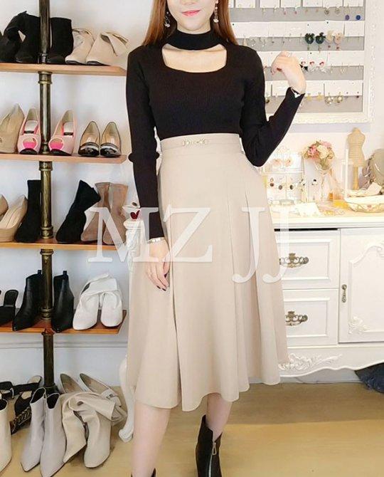 SK11355BE Skirt