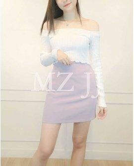 SK11368PU Skirt