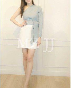 SK11368WH Skirt