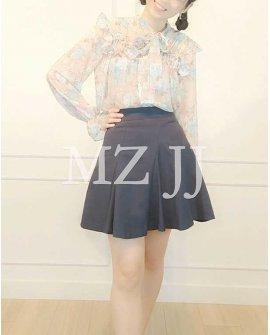 SK11369NY Skirt