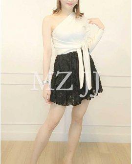 SK11370BK Skirt