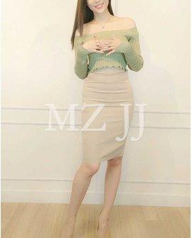 SK11372BE Skirt