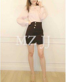 SK11376BK Skirt