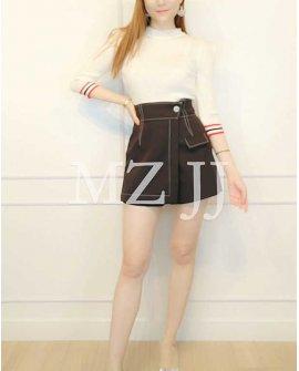 SK11398BK Skirt