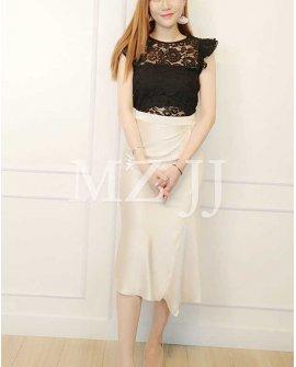 SK11402BE Skirt