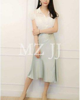 SK11402MT Skirt