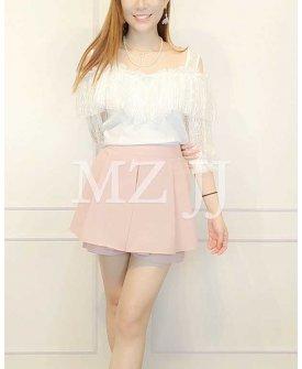 SK11405PK Skirt