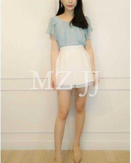 SK11405WH Skirt