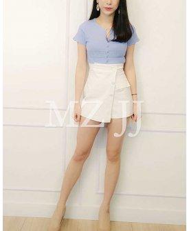 SK11406WH Skirt