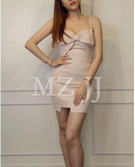 SK11420PK Skirt