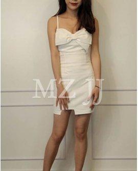 SK11420WH Skirt