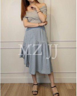 SK11421BU Skirt