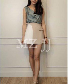 SK11423BE Skirt