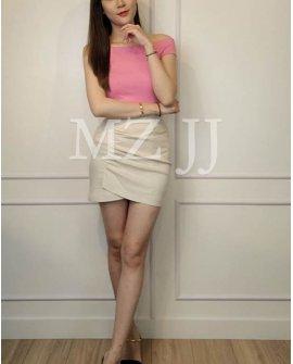 SK11426BE Skirt