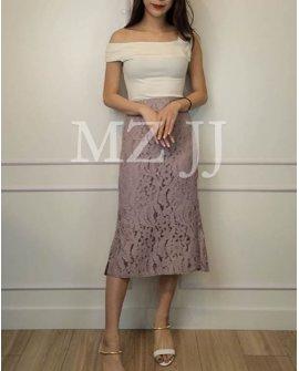 SK11427PK Skirt
