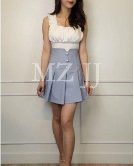 SK11431BU Skirt
