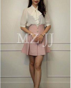 SK11431PK Skirt