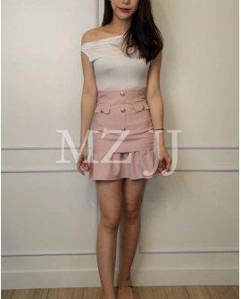SK11433PK Skirt