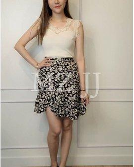 SK11434BK Skirt