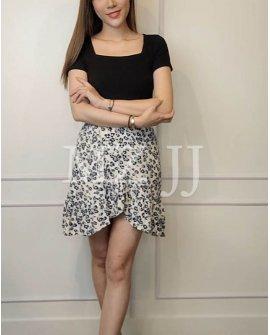 SK11434WH Skirt