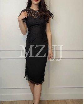 SK11435BK Skirt